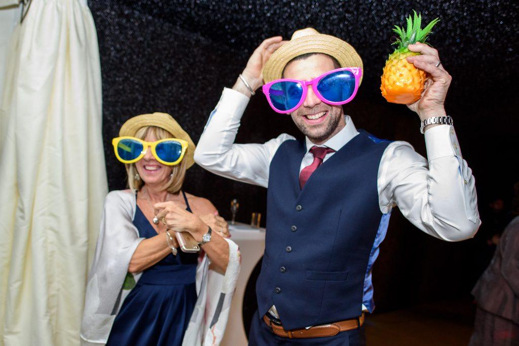 English Wedding Photos in London City
