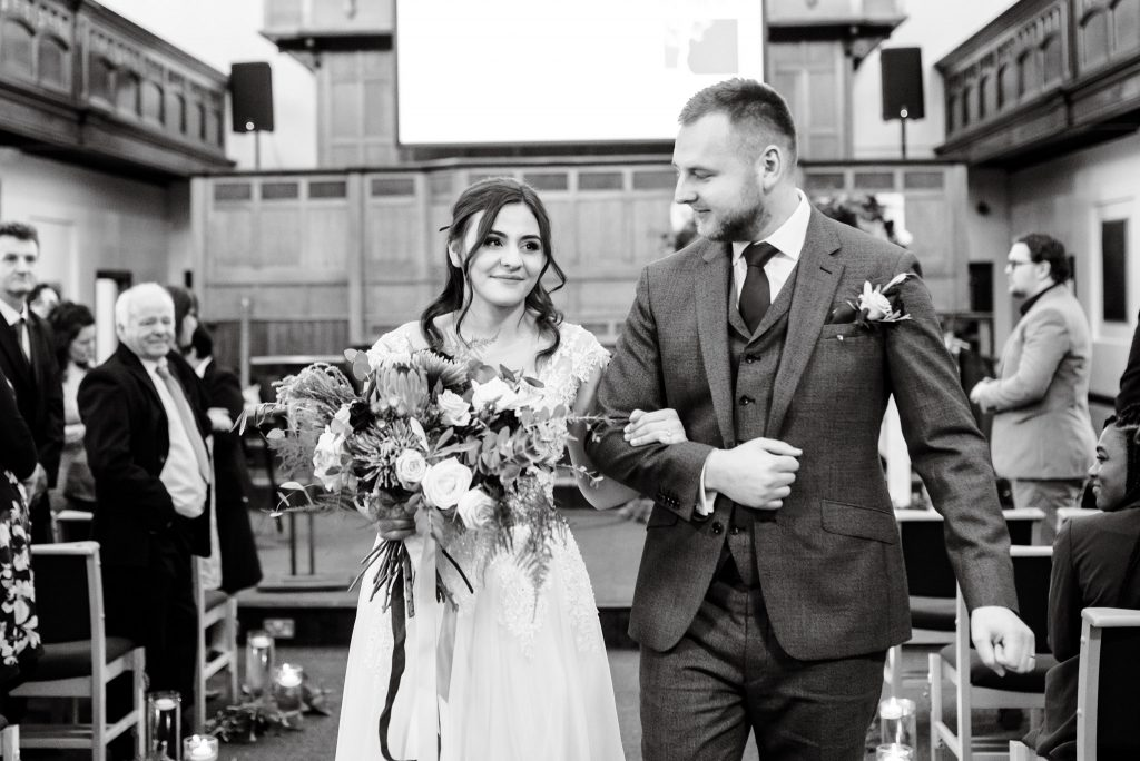 Romanian Wedding Photos in City of London