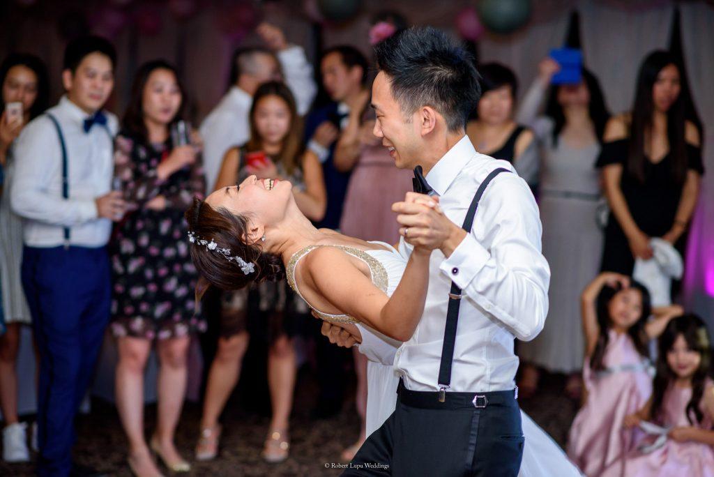 Wedding Photography at New Hall Hotel Spa