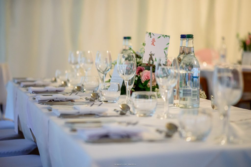 English Wedding Photos at New Hall Hotel Spa